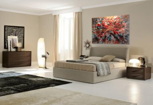View paintings in your own home
